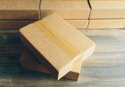 Stabil samarbetspartner för leveranser utomlands