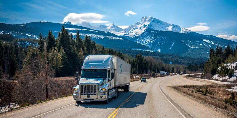 Värmetransport av temperaturkänsligt gods - ett stort ansvar